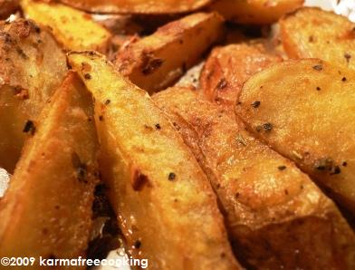 yellow-mustard-fingerling-potatoes